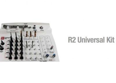 R2 Universal Kit